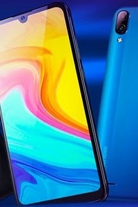 Lenovo K7 Price in Bangladesh 2020, Full Specifications and Reviews