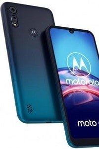 Motorola Moto E6s (2020) Price in Bangladesh, Full Specs and Reviews