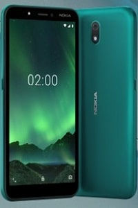 Nokia C2 Price in Bangladesh 2020, Full Specifications and Reviews