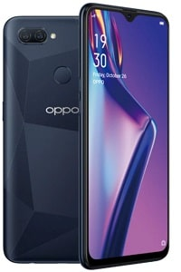 Oppo A12 price in Bangladesh and Reviews 2020