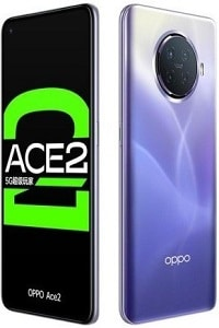 Oppo Ace2 BD Price 2020, Full Specifications and Reviews