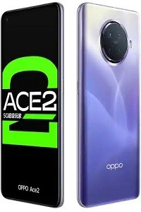 Oppo Reno Ace 2 price in Bangladesh, Full Specs and Reviews