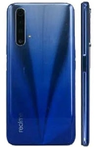 Realme X3 5G Price in Bangladesh and Reviews