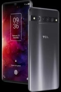 TCL 10 Pro BD Price 2020, Full Specifications and Reviews