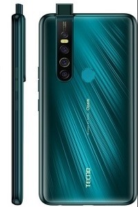 Tecno Camon 15 Premier Price in Bangladesh 2020 and Full Specifications