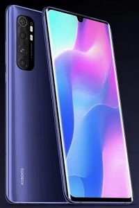 Xiaomi Mi Note 10 lite Price in Bangladesh 2020, Full Specs and Review