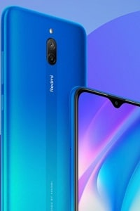 Xiaomi Redmi 8A Pro price in Bangladesh and Specs 2020