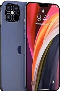 Apple iPhone 12 Pro Max Price in Bangladesh 2020 and Full Specifications