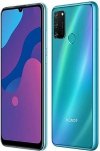 Honor 9A Full Specifications and Price in Bangladesh