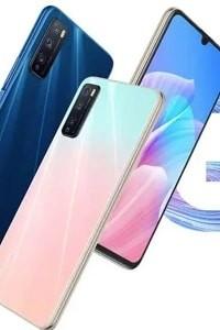 Huawei Enjoy Z 5G Price in Bangladesh 2020 and Full Specs