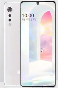 LG Velvet Price in Bangladesh 2020 and Reviews