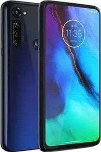 Motorola Moto G Pro BD Price 2020, Full Specs and Reviews