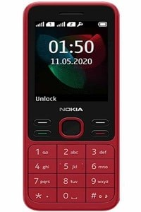 Nokia 150 (2020) Price in Bangladesh and Full Specifications