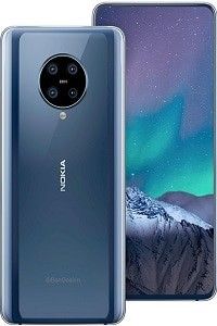 Nokia 9.3 PureView Price in Bangladesh 2020 and Full Specifications