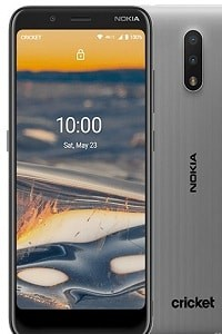 Nokia C2 Tennen Price in Bangladesh 2020, Full Specs and Review