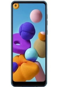 Samsung Galaxy A21s Price in Bangladesh 2020 and Full Specifications