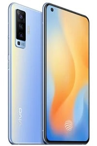 Vivo X50 Price in BD, Full Specifications and Reviews 2020