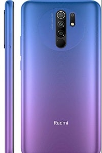 Xiaomi Redmi 9 Price In Bangladesh 2020 And Full Specifications