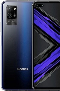 Honor Play4 Pro Price and Full Specifications in Bangladesh 2020