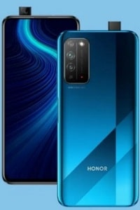 Honor X10 Max 5G Price in Bangladesh 2020 and Full Specifications