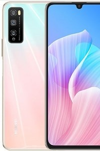 Huawei Enjoy 20 Pro Price in Bangladesh 2020 and Full Specifications