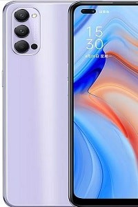 Oppo Reno4 5G Price in Bangladesh 2020 and Specifications