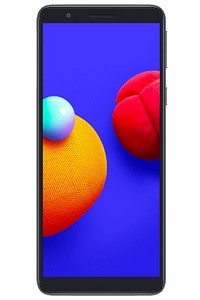 Samsung Galaxy A01 Core Price in Bangladesh and Full Specifications