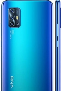 Vivo V19 Neo Price and Full Specifications in Bangladesh 2020