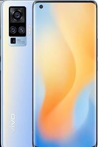 Vivo X50 Pro Full Specifications and Price in Bangladesh 2020