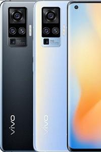 Vivo X50 Pro+ Price in Bangladesh 2020
