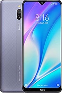 Xiaomi Redmi 9C (NFC) Price in Bangladesh 2020 and Full Specs