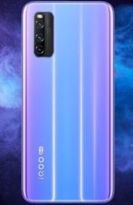 vivo iQOO Z1x Price in Bangladesh 2020 and Full Specifications