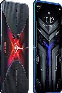 Lenovo Legion Pro BD Price 2020 and Full Specifications