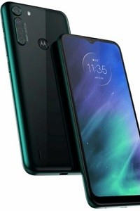 Motorola One Fusion Price in Bangladesh 2020 & Full Specifications
