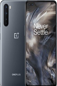 OnePlus Nord Price in Bangladesh 2020 and Full Specifications