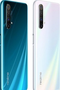 Realme X3 BD Price in Bangladesh and Full Specifications
