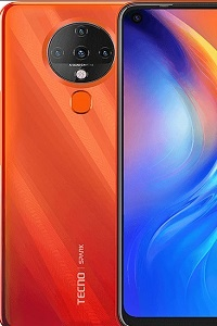 TECNO-Spark-6-Price-in-Bangladesh-2020-Full-Specifications