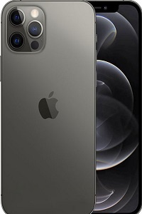 C:\Users\jahan\Desktop\Apple iPhone 12 Pro Price in Bangladesh 2020 & Full Specifications.png