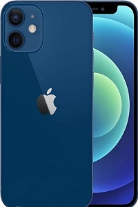 Apple iPhone 12 mini Price in Bangladesh 2020 and Specifications