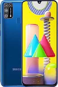 Samsung Galaxy M31 Prime Price In Bangladesh & Specifications