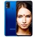 Samsung Galaxy M41 Prime