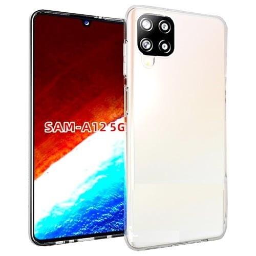 Samsung Galaxy A12 5G