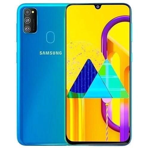 Samsung Galaxy M22s