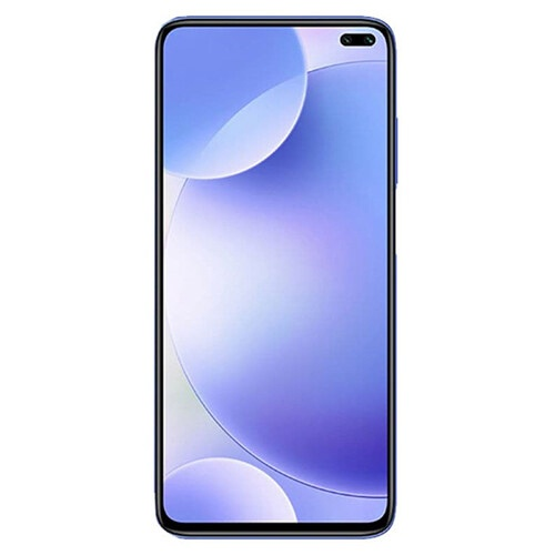 Xiaomi Redmi K40i 5G