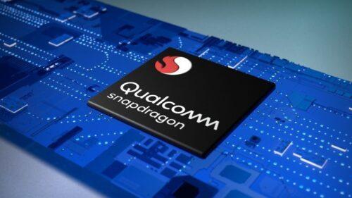 Qualcomm's new Snapdragon 7c Gen 2 Compute Platform for entry-level Windows 10 laptops & Chromebooks is now official