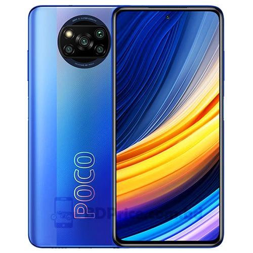 Xiaomi Poco X3 Pro price in Bangladesh & Spec