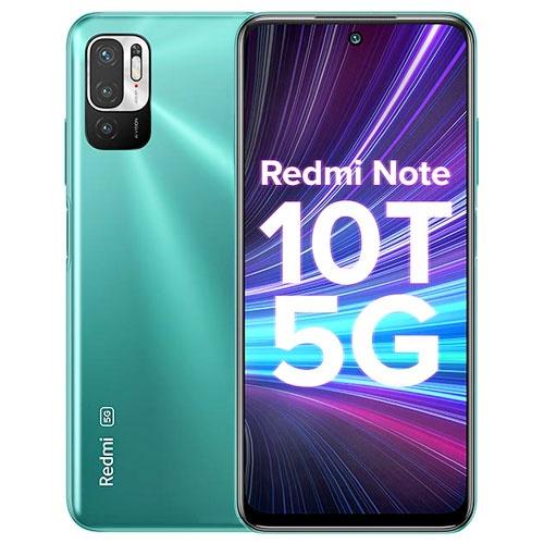 Xiaomi Redmi Note 10T 5G price in Bangladesh